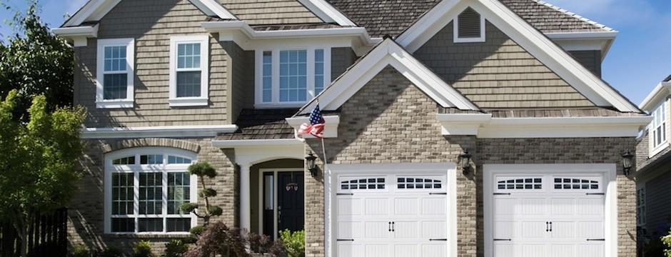 Best Garage Door Company Home Garage Doors