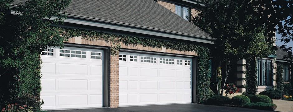 Best Garage Door Company | Home | Garage Doors