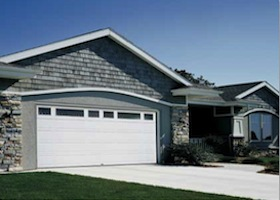 Garage Door Repairs St Paul Garage Doors About Us