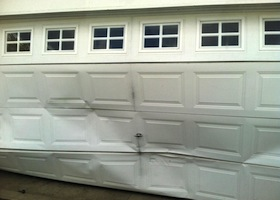 Our Technicians Are Trained And Our Trucks Are Equipped To Repair Any  Problems With Your Garage Door And Opener. We Repair Or Replace Broken  Springs, ...