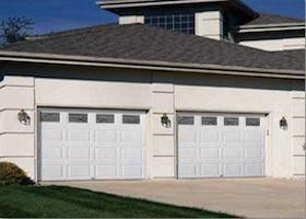Best garage door company residential garage doors for Raynor centura garage doors