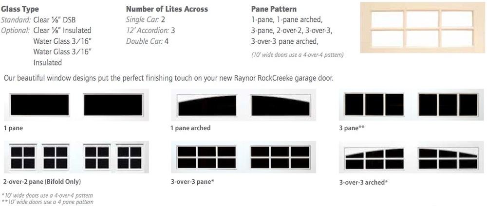 Custom-RockCreeke-Windows