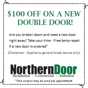 NEW-northern-door-single-door-coupon copy