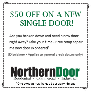 NEW-northern-door-service-work-coupon copy