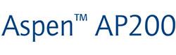 aspen-ap200-logo-blue-text