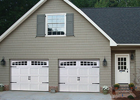 ap138-fb-gray-house-with-2-white-garage-doors