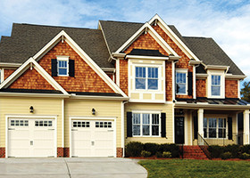 ap200-fb-two-story-house-with-2-garages