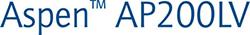 AP200LV-logo-blue-text